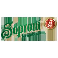 Heineken Hungária Zrt